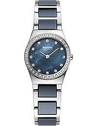 Bering Damen-Armbanduhr 32426-707