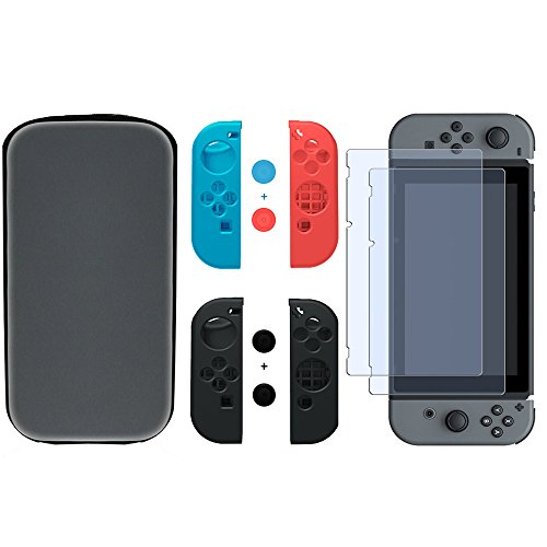 tpl-etui-nintendo-switch-kit-de-protection-5-in1-coque-de-transport-nintendo-switch-avec-accessoires