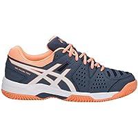 9108447d5 Amazon.es: zapatillas padel: Deportes y aire libre