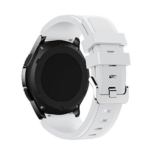 malloom-des-sports-silicone-bracelet-bandouliere-pour-samsung-gear-s3-frontier