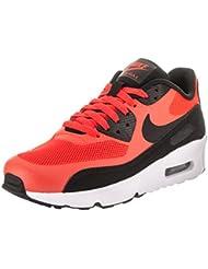 87 Max Air Zapatillas Nike Unisex nwq4x1p0f