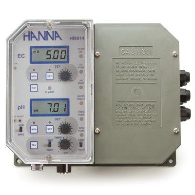 hi9914-2-unidad-de-fertirrigazione-de-pared-para-control-de-ph-y-conductividad-transmision-230-vac