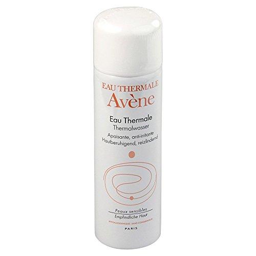 Thermalwasser Avene 50Ml (Avene Thermalwasser)