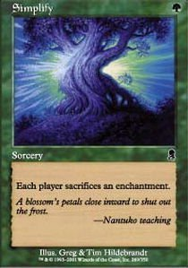 magic-the-gathering-simplify-odyssey-by-magic-the-gathering