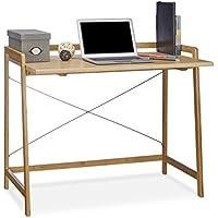 console bureau design fournitures de bureau. Black Bedroom Furniture Sets. Home Design Ideas