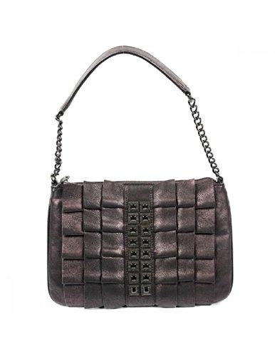 nine-west-womens-handbag-140401-great-plum