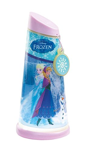 worlds-apart-274frz-torcia-2-in-1-di-frozen
