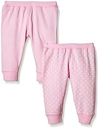 Care Stars/Uni - Pantalon - Bébé Fille