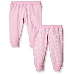 Care stars uni Pantalones...