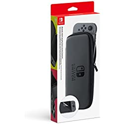 41uxKZQE00L. AC UL250 SR250,250  - Nintendo Switch convince. Ecco perché farà dimenticare il disastro Wii U