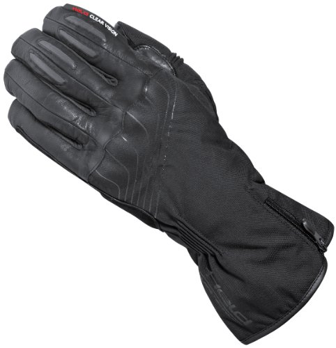 Held Gloves Tonale Black [Gore-Tex] 9