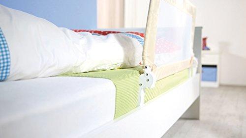 absturzsicherung fuer kinderbett ratgeber infos top produkte. Black Bedroom Furniture Sets. Home Design Ideas