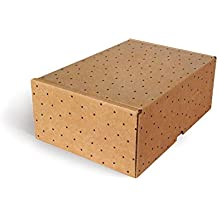 Cajas de Cartón fantasia CTF1711, ...