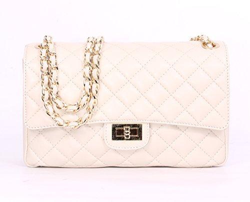 italian-leather-quilted-designer-classic-handbag-cream
