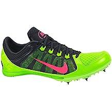 pretty nice 859d7 df796 Nike Zoom Rival MD 7 Scarpe Chiodate Da Corsa