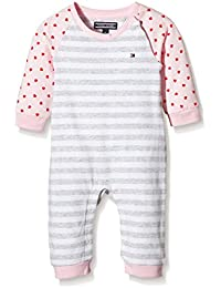 Amazon Tommy Hilfiger Baby Clothing