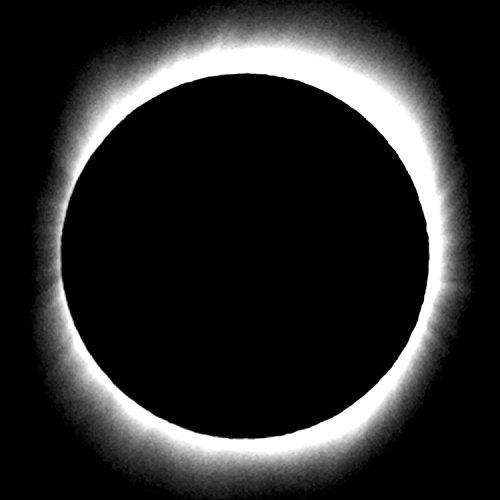 Eclipse-bad (Eclipse of Man)