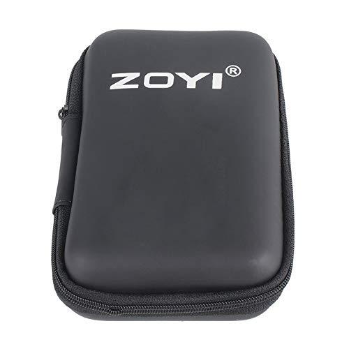 Bianchi Multimeter Handheld Package Tool Carry Bag Electrical Tester Pockets Packs