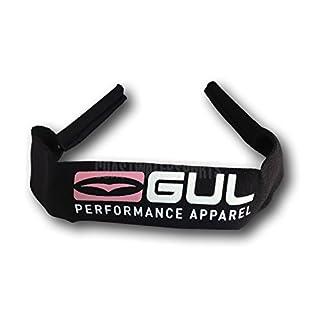 Gul Spec cinta de neopreno para gafas 1