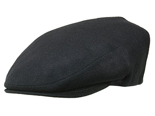 borsalino-tommaso-deslizante-gorro-negro-negro-56