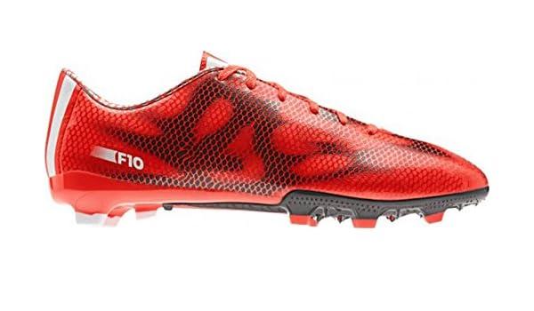adidas adizero F50 Messi Jacket for Sebastian | Adidas men