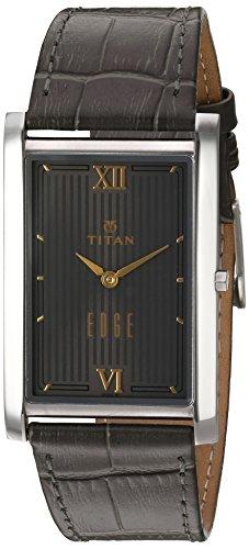 Titan 1598SL02  Analog Watch For Unisex