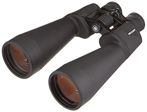 Meade Instruments 15x 70prismáticos Astro-Negro