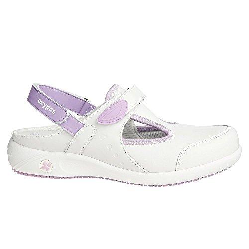 oxypas-move-carin-slip-resistant-antistatic-nursing-shoes-white-lic-35-uk-eu-36