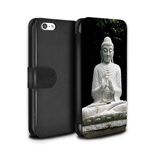 stuff4-coque-etui-housse-cuir-pu-case-cover-pour-apple-iphone-5c-bouddha-de-pierre-design-paix-inter