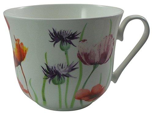 jameson-tailor-jumbotasse-brilliant-porzellan-design-mohnwiese-becher-aus-hochfestem-material-tasse-