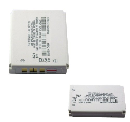 new-in-packaging-high-capacity-battery-blc-2-for-nokia-3310-3330-3350-3410-3510