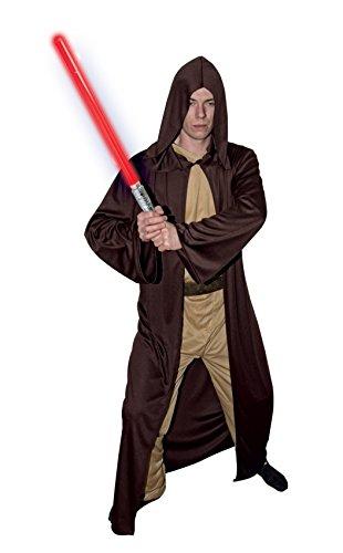 PTIT-CLOWN-12287-Costume-adulte-matre-de-la-force-Taille-Unique