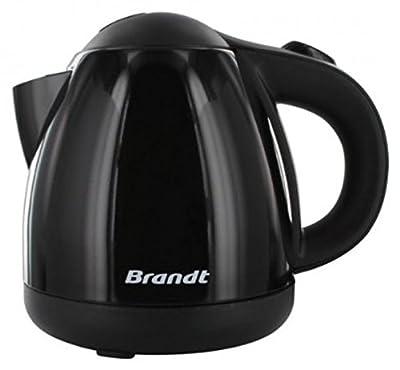 Brandt BO811N Bouilloire 1200 W