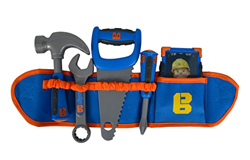 smoby-360129-bob-the-builder-tools-belt-toy