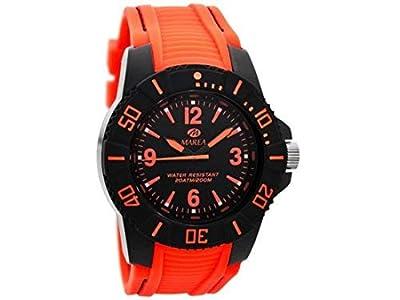 Reloj Marea - Hombre B35232/10