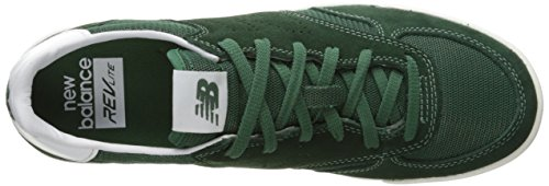 New Balance 300 Hommes Sneaker Vert CRT300FD Grün