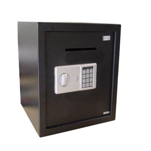 Fesa - Caja Fuerte Electrónica De Buzón con ranura 400X380X380mm