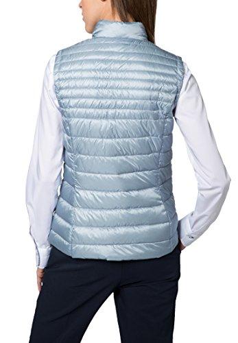 ETERNA Vest MODERN CLASSIC uni azzurro chiaro