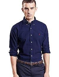 Ralph Lauren - Chemise casual pour homme