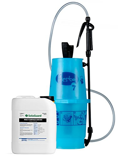 superficie-soluguard-himry-biocida-5l-bomba-pulverizador-de-alta-resistencia-listo-para-usar-contra-