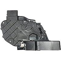 ETbotu - Actuador de Puerta Profesional para Land Rover