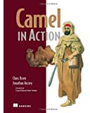 Camel in Action