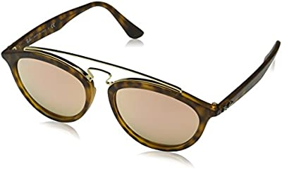 gafas de sol ray ban mujer outlet