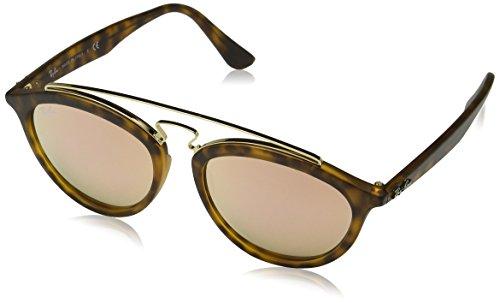ray ban womens sunglasses rose gold