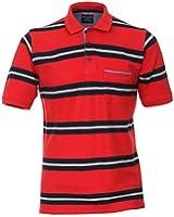 Casa Moda - Herren Polo Shirt in verschiedenen Varianten