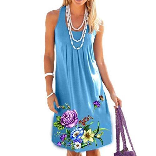 Damen Kleider Sommer Sexy Kleid Damen Langarm Eng Kleid Braun Punkte Damen Kleider Sommer Lang Große Größen Kleid Damen Langarm Esprit Kleid Braun 48 Damen Kleider Sommer Elegant Kleid