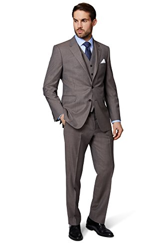ermenegildo-zegna-cloth-mens-regular-fit-neutral-semi-plain-suit-jacket-46s-beige
