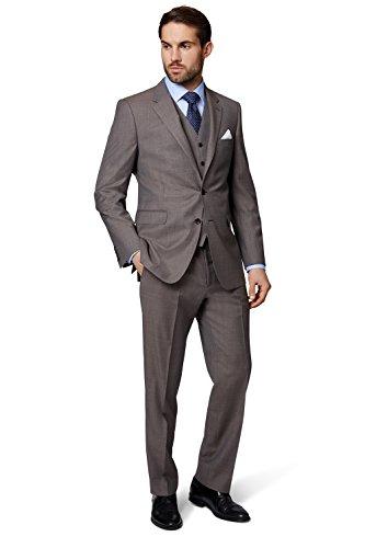 ermenegildo-zegna-cloth-mens-regular-fit-neutral-semi-plain-suit-jacket-42l-beige