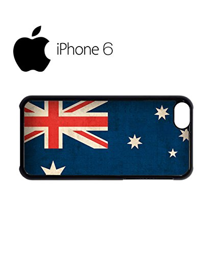 australia-flag-vintage-retro-australian-mobile-phone-case-cover-cover-iphone-4-4s-5-5s-5-c-6