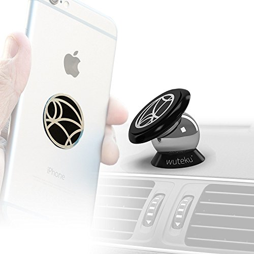 Best Car Phone Holder 100% Unive...